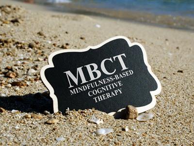 mbct training mindfulness