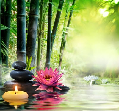 inschrijven mindfulness