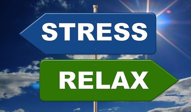 mindfulness op locatie