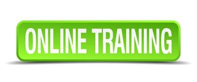 online mindfulness training venlo